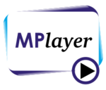 Mplayer-logo.png