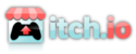 Itch-logo.png