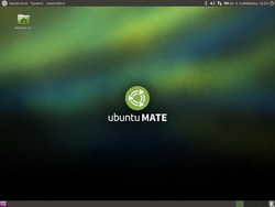 Linux Suomi